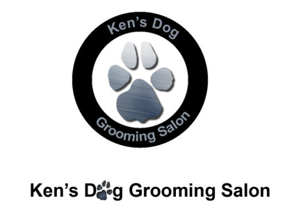 Ken's Dog Grooming Salon